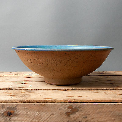 marianne starck bowl mid century unique danish scandinavian studio pottery