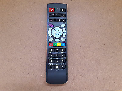 Remote for Openbox V9s V8s Replacement controller for Satellite Receiver v8