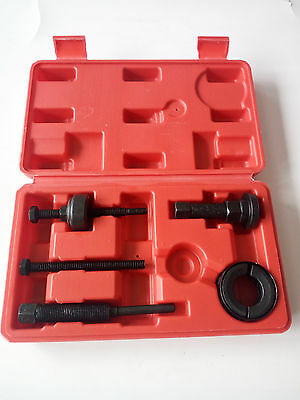 Power Steering Pump Pulley Puller & Installer Kit