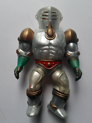 Extendar - Masters of the Universe - The Original Series - Action Figure