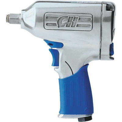 Campbell Hausfeld 1/2 in. Air Impact Wrench TL050201AV New