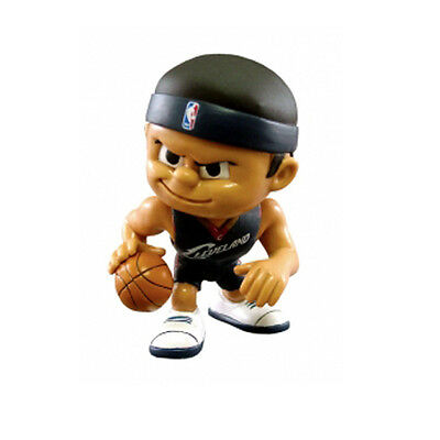NBA Lil Teammates, Lebron James, Figur / Figure, Basketball, Cleveland Cavaliers