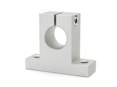 Shaft Holder Standing SH8