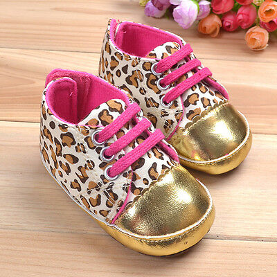 Wholesale 36 * Baby girl Shoes Infant Toddler Wing bebes girls First Walkers