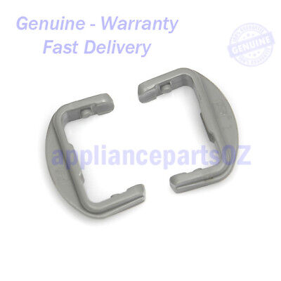 Rail Cap Front 1887460200 - 1 ONLY - Blanco Parts Dishwasher Parts