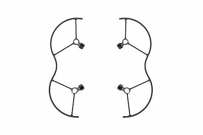 DJI Mavic Propeller Guard MAVPart32 134708