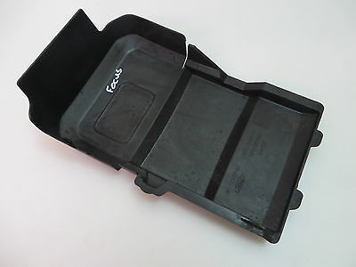 MK2 Ford Focus Zetec Battery Cover 4N51-10A659-AA with Warranty
