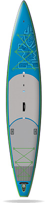 Starboard Inflatable Sup 2016 14 X 31 Touring