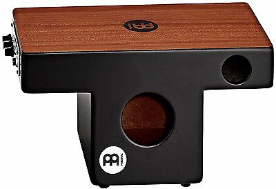 Meinl Percussion Speciality Pickup Slap-Top Cajon - PTOPCAJ4MH-M - Best seller
