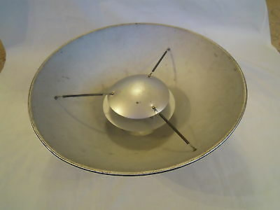Bowens Fitting Softlite Reflector With Cap