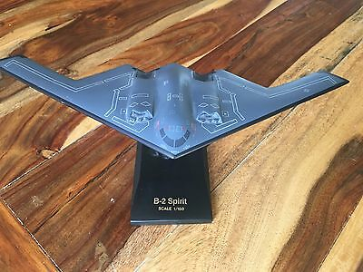 B-2 Spirit 1/150 made by Toys & Models Corporation