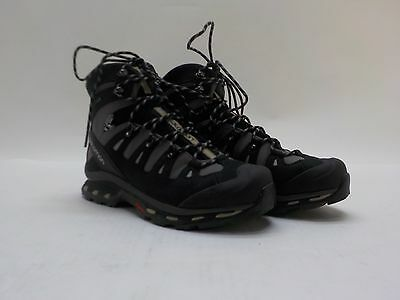 Salomon Quest 4D 2 GTX Backpacking Boot - Men's 10.5 /33127/