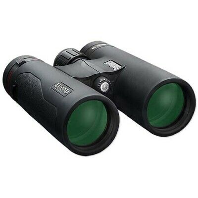 Bushnell 198842 8x42 Legend L Series Binoculars with AUST BUSHNELL WARRANTY