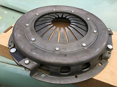 Land Rover Discovery 200 300TDI clutch cover NOS unused
