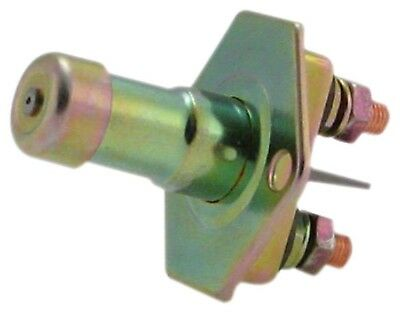 New Starter Relay Switch 100 Amp 6 Or 12 Volt 9900-9115  7-1005