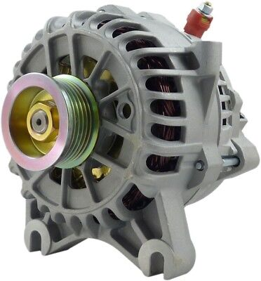 NEW Alternator fits Ford Crown Victoria Lincoln Town Car 4.6L 98-02  7795