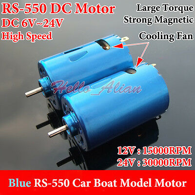 24 volt dc motor 70 rpm rs 440 335 new for 24 volt dc motor high torque