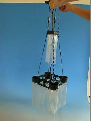 RS0417-533: Original Art Deco Lampe Deckenlampe