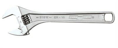 "Wrench Adj 6""Wide Chnlk"