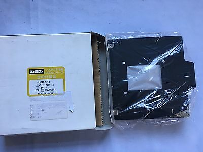 Lpl 645 Neg Carrier For 7700/6000 L3241-52Ex