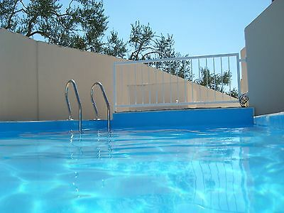 SALE 10 DAYS ONLY, Apartment rental REDUCTION, Sea Views, Swimming Pool, Croatia