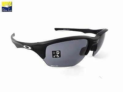 8e65b9ac0b Oakley Flak Beta 9363 0164 Matte Black Grey Sunglass Sonnenbrille Sole 01 64