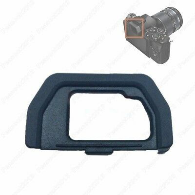 EP-15 Viewfinder Eyecup Eye Cup Eyepiece For Olympus OM-D E-M10/E-M5 Mark II