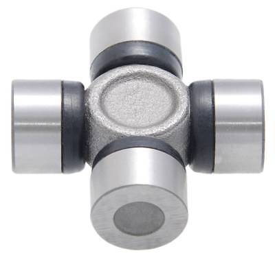 Universal Joint For 2006 BMW X3 (USA)