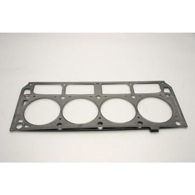 """Cometic Cylinder Head Gasket C5489-045; MLS Stainless .045"""" 4.100"""" for Chevy"""