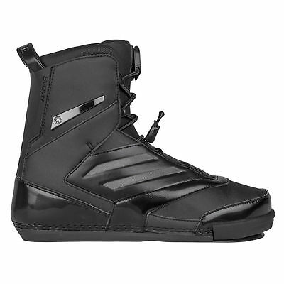 2015 Radar Profile Front Size 11: Right or Left