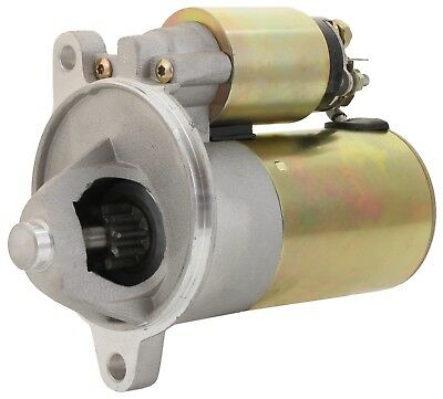 Starter Ford Falcon 1961-1969 2.8L 2.8 V4 323-217 For A//T