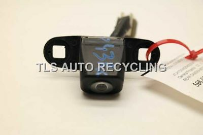 04 05 06 07 Land Cruiser Rear Camera 86790-60020