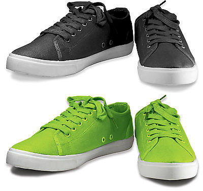 Adrenalin SK8R Shoes - Better Control of Skate Deck