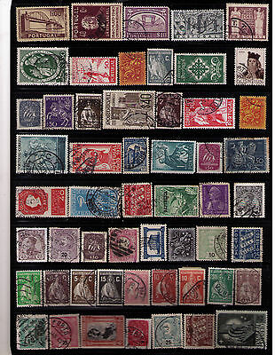 portugal lot stamps combined shipping