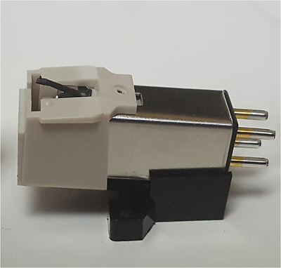 SALE - Audio Technica AT3600L (AT 3600L) cartridge and stylus