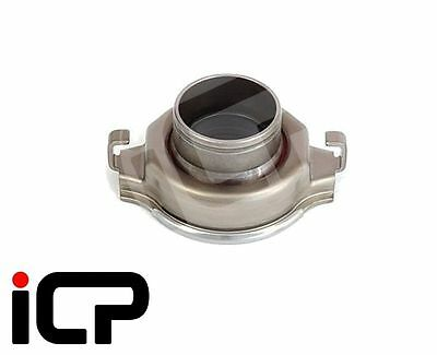 Clutch Release Bearing Fits: Mitsubishi Lancer EVO 4-9 GSR RS TME Evolution