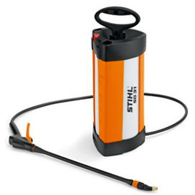 Stihl SG31 Manual sprayer with 5 litre container