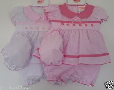 Dirkje Baby clothes  Top /& Short Outfit 18-24 Mo NWT
