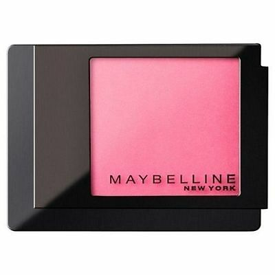 Maybelline Face Studio Master Blush 80 Dare To Pink Light Powder Blusher 5g