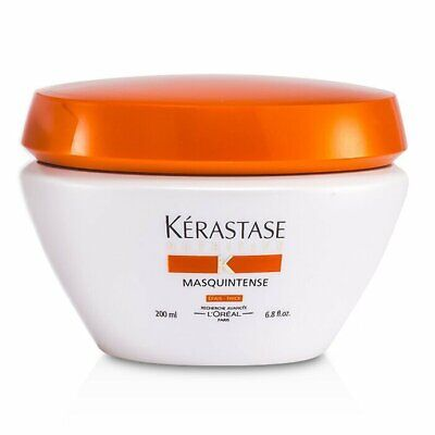 Kerastase Nutritive Masquintense Exceptionally Concentrated Nourishing 200ml
