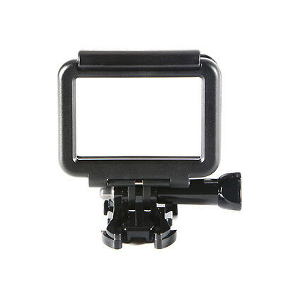 Standard Frame Mount Housing Case Protector for GoPro Hero 5 Sports Camera OS880