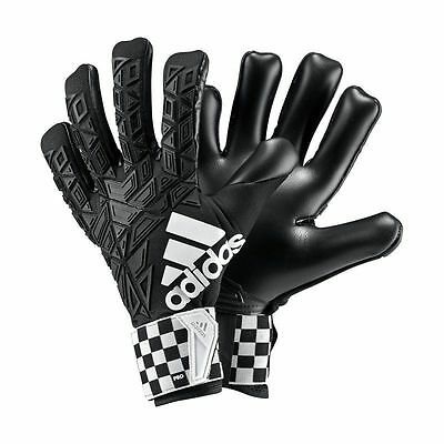Adidas Ace Trans Pro Limited Edition Goalkeeper Glove (Model BR0699) (Adult)