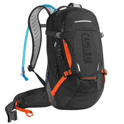 (NEW) CAMELBAK - H.A.W.G. LR20 - low rider 100oz bladder