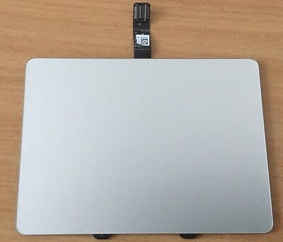 Genuine Trackpad + Cable for Apple MacBook Pro 13'' A1278 2009 2010 2011 2012