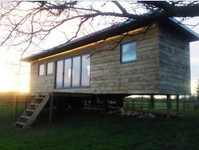 portable cabin, portable building, garden office, portable office, trailer