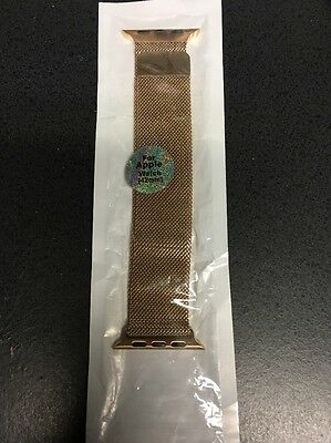 Magnetic Apple Watch Band - 42mm FREE S&H