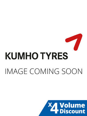 4 x Kumho Tyre 275/40R19 Inch 105Y Ecsta PS71