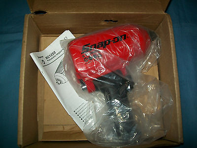 "NEW* Snap-on™ 3/4"" drive MG1250 Super DUty AIr Impact Gun UNused"