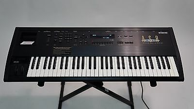 Ensoniq ASR-10 ASR 10 Immaculate Working Cond. Memory Upgrade. (BeatBoxPros)