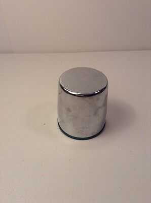 Aladdin Stanley No. A-944DH Replacement Lid Thermos Metal
